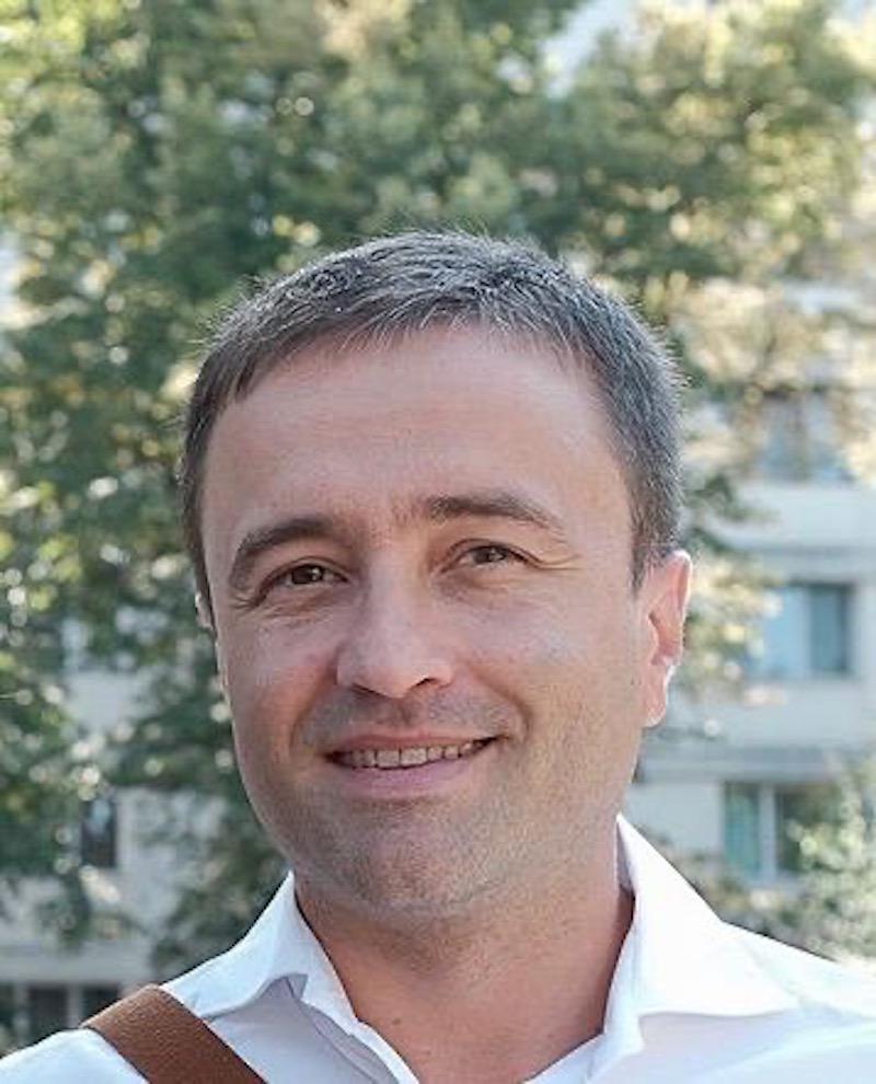 dr diaconu ophtalmologiste libourne ophtacentre
